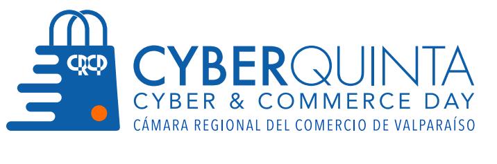 CÁMARA REGIONAL DEL COMERCIO DE VALPARAÍSO CONVOCA A EMPRESAS NACIONALES A PARTICIPAR EN CYBERQUINTA
