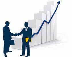 La clave de las empresas exitosas de hoy está no sólo en producir impacto social, sino en medirlo