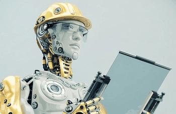 Las máquinas dejarán sin trabajo a los humanos? La Cuarta Revolución ...