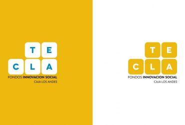 Tecla anuncia segunda convocatoria para Emprendedores y buscan Soluciones para grupos vulnerables