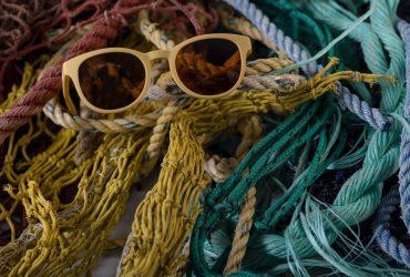 Nueva Pacific Collection De Karün