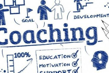 Entrevista a Carla Marín, experta en coaching