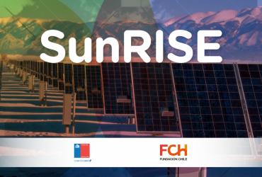 Sunrise: Rediseña la Innovación en Energía Sustentable