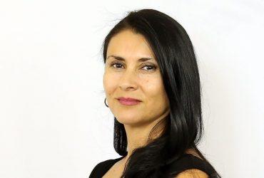 Rosa Morón:Emprender con Consciencia Integrativa
