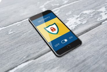 Ciberseguridad, pieza clave para el desarrollo de las industrias