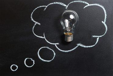 ¿Innovación o Agilidad?