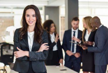 El liderazgo como pilar en la búsqueda y fidelización del talento humano